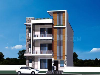 Y. K Aggarwal Floors B - 1401