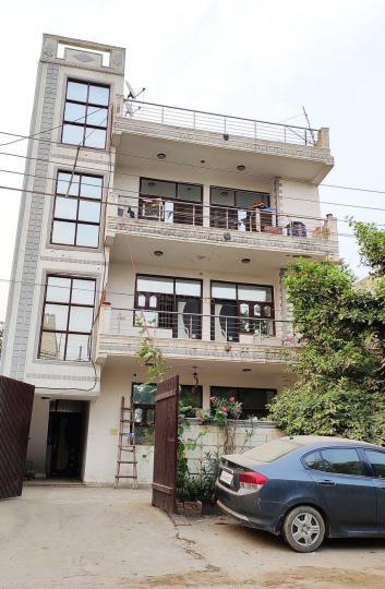 Gallery Cover Pic of Radhika Properties 3