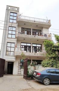 Radhika Properties 3