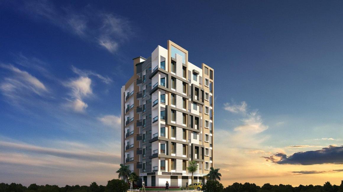 Gallery Cover Pic of Shivam Rudra Sky