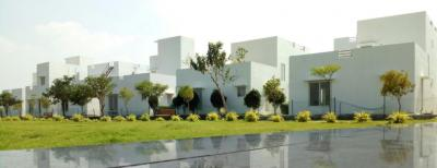 Gallery Cover Pic of Green and Green Pattabiram Villas