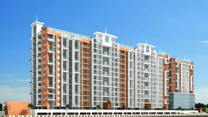 Gallery Cover Pic of Kaka Homes