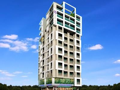Gallery Cover Image of 3000 Sq.ft 4 BHK Independent Floor for buy in Viva Ram Niwas C H S, Parel for 60000000