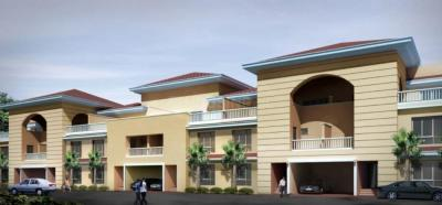 Gallery Cover Image of 3415 Sq.ft 4 BHK Villa for buy in NSL LGCL Luminaire, Jeevanbheemanagar for 41000000