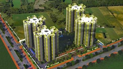 Gallery Cover Pic of KBNOWS Kbnows Apartments