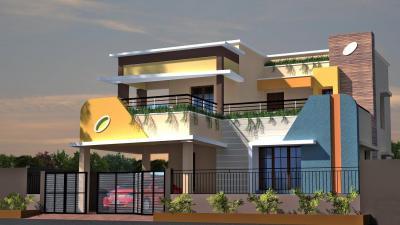 Sree Dharsan Moon Dharsan Villas