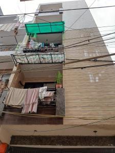 Khurana Smart Homes 2