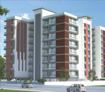 Gallery Cover Pic of LHP Tanishk Enclave