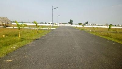 Residential Lands for Sale in Fortune Residency