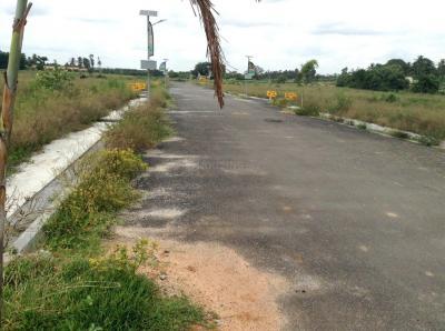 Upkar Royal Garden Plots Sector 2