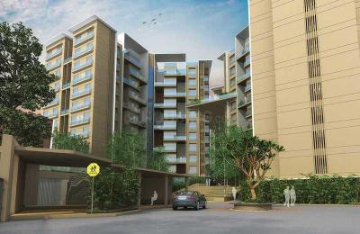 Gallery Cover Pic of  Courtyard One Phase 2