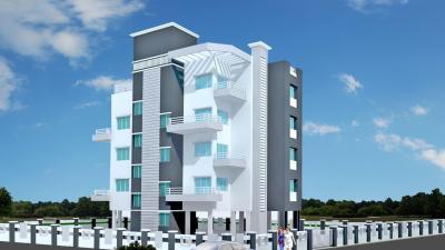 Sankalp Residency