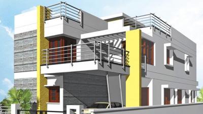 Gallery Cover Pic of Sri Bhavana Maa Villas