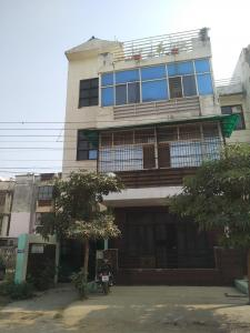 Gallery Cover Pic of Swastik Homes - 1