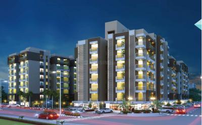 Siddhi Priya Shree Lakshminarayan Residency Phase 2