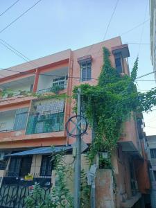 Gallery Cover Pic of Badruka Apartment