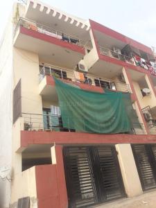 Y. K. Aggarwal Homes - 1