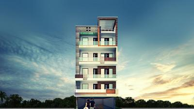 Gallery Cover Pic of Bhajan Home II