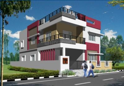 Tripura Landmark