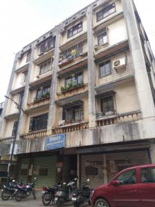 Gallery Cover Pic of Meghana Apartment