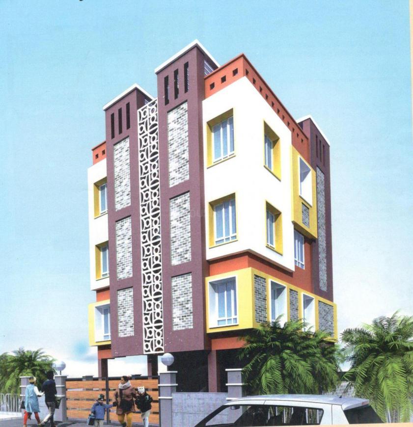 Gallery Cover Pic of MCK Pratibha
