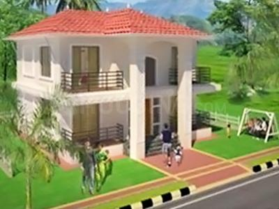 2000 Sq.ft Residential Plot for Sale in Ghatkopar West, Mumbai