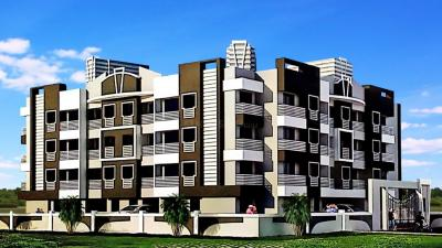 Gallery Cover Pic of Fresco Lifestyle Chandrika Apartment