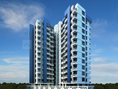 Gallery Cover Pic of Krishna Heights 5