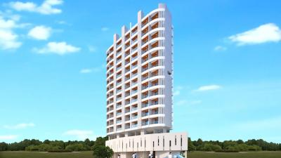 Gallery Cover Pic of Raajyam Amity Apartments