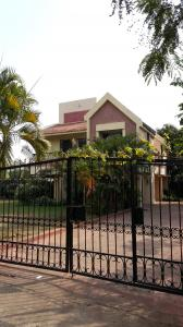 Gallery Cover Pic of Trupti Bungalows