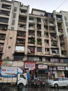 Gallery Cover Pic of Ameya Appartment