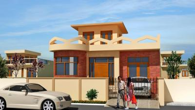 Gallery Cover Pic of Uphaar Homes - 10