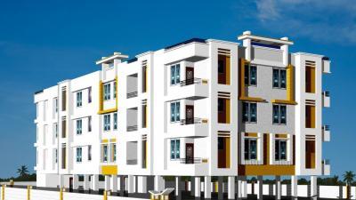 Surya Nestbuild Surya Sumitra Sadan