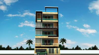 Aman Homes - II