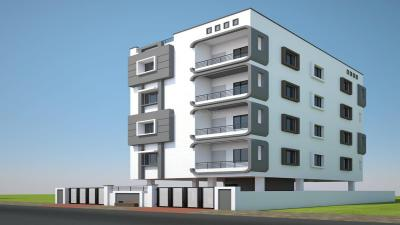 Gallery Cover Pic of Pooja Reaansh Enclave 6
