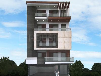 Shri Ram Homes II