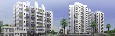 Mehta Amrut Pearl Building No 2