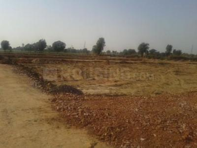 Residential Lands for Sale in Coral Greens
