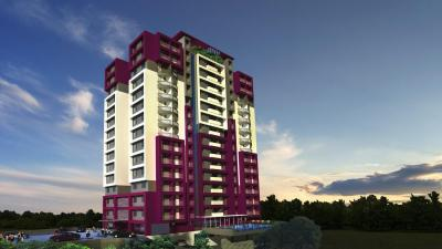 Gallery Cover Pic of Creations Vivian Suites