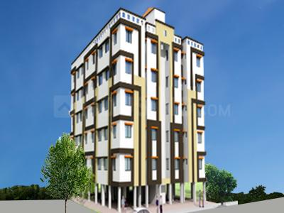 Gallery Cover Pic of SD Bhalerao Spectrum Plaza