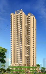 SD Bhalerao Deepmala Chs Ltd