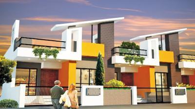 Suncity Heritage Homes