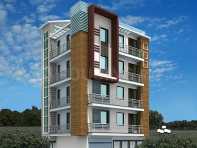 Ridhi Sidhi Floor 3