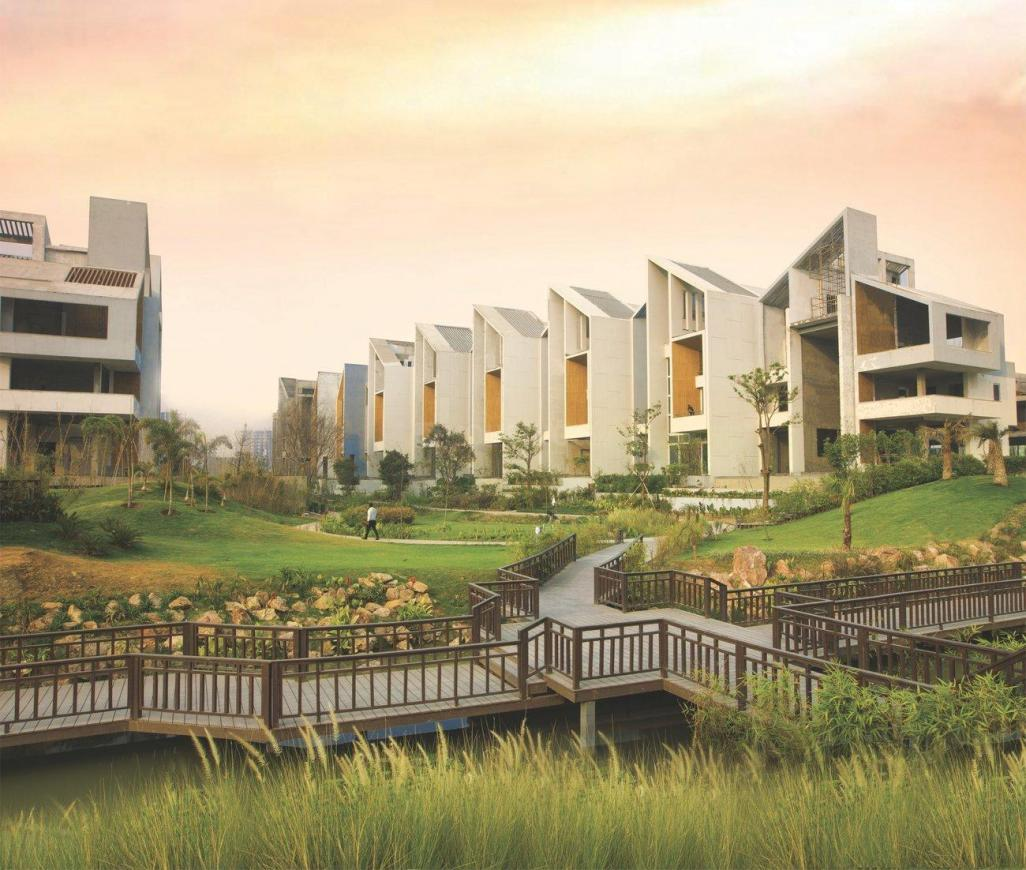 rise resort residence villa in sector 1 greater noida west noida price reviews floor plan rise resort residence villa