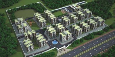 Om Shivam Shiv Elite Phase I