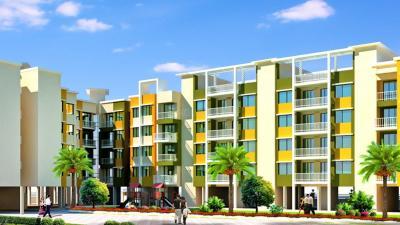 Gallery Cover Pic of Tirupati Balaji Green City