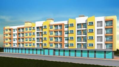 Riddhi Siddhi Apartment