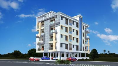Gallery Cover Pic of S R Builders MD Homes