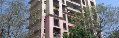 Gallery Cover Pic of SK Guruprabha Apartment