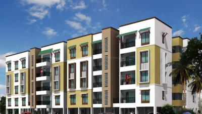 Gallery Cover Pic of Plaza Pristine Acres Phase 2